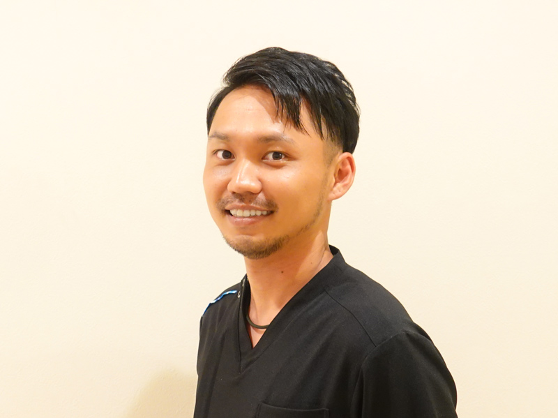 TODセンター矯正歯科医